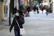 Κύπρος: Σε ισχύ νέα αυστηρότερα μέτρα για την ανάσχεση της πανδημίας