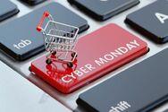 Τι είναι η Cyber Monday και πότε γεννήθηκε