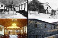 Άγιος Ανδρέας, ένα χωριό με τη δική του ιστορία στο Παγγαίο