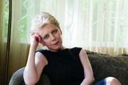 Έλενα Ακρίτα: «Τον Σφακιανάκη τον κάρφωσε η Γαλάνη νομίζω»