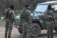 Γιάννενα: Τουλάχιστον 15 νέα κρούσματα Covid-19 στο στρατόπεδο Περάματος