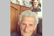 Βαρύ πένθος για τον Κώστα Κρομμύδα: Ο πατέρας του έφυγε από κορωνοϊό
