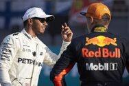 Θετικός στον κορωνοϊό ο πρωταθλητής της Formula 1, Λιούις Χάμιλτον
