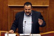 Κεγκέρογλου: «Το πρώτο τρίμηνο του 2022 οι εκλογές στο ΚΙΝΑΛ»