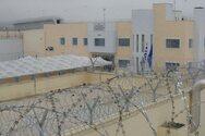 Νομοσχέδιο για χορήγηση τακτικών αδειών σε κρατούμενους