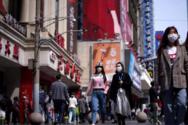 Κορωνοϊός: Διέρρευσαν κινεζικά έγγραφα που δείχνουν ότι η χώρα είπε ψέματα για τα κρούσματα