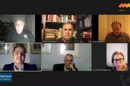 Σπιράλ: Πρωτοβουλία Πρύτανη για το πρώην Παράρτημα
