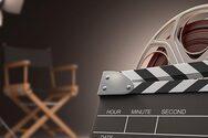 Ο ιταλικός νότος και η Δυτική Ελλάδα συνομιλούν κινηματογραφικά