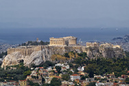Ισραηλινό ενδιαφέρον για επενδύσεις στην Ελλάδα