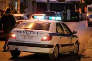 Τηλεφώνημα για βόμβα στο νοσοκομείο «Παπαγεωργίου»