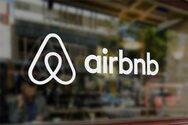 Lockdown και Airbnb: Τι γίνεται με τις ακυρώσεις των Χριστουγέννων