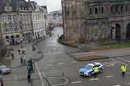 Γερμανία: Έλληνες τα 2 από τα 5 θύματα στο Τρίερ