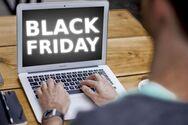 Πάτρα: Η Covid έβγαλε τη μάσκα της κατανάλωσης - Κάθετη πτώση της Black Friday για μικρούς και μεγάλους