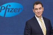 Γιατί επενδύει στη Θεσσαλονίκη η Pfizer - Πόσες θέσεις εργασίας «ανοίγουν» και τι αποκάλυψε ο Μπουρλά