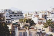 Πάτρα: Ξεκινούν οι δηλώσεις των ιδιοκτητών για το 50% της εισοδηματικής τους απώλειας