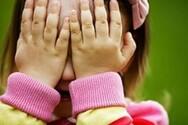 Πάτρα: Αίσιο τέλος για 4χρονο κοριτσάκι που είχε χαθεί