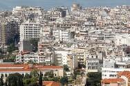 Αδήλωτα τετραγωνικά: Έρχεται ρύθμιση του ΥΠΕΣ για τις οφειλές προς τους δήμους
