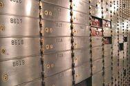 Ποιους ερευνά η Αστυνομία για το «ριφιφί» στις θυρίδες της τράπεζας στο Νέο Ψυχικό