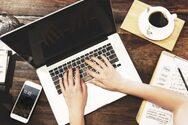 Πώς θα καταλάβεις ότι αρέσεις πραγματικά στο online crush σου;