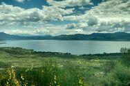 Κινδυνεύει ο προστατευμένος οικότοπος της λίμνης Τριχωνίδας