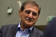 Πάτρα: Ο Δήμαρχος Κ. Πελετίδης έθεσε τον εαυτό του στην διάθεση του ΕΣΥ