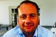 Αίγιο: Την Τρίτη τo τελευταίο αντίο στον Παναγιώτη Χριστομόγλου