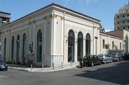 Πάτρα: Γραφείο ΑμεΑ του ΚΟΔΗΠ στην Αγορά Αργύρη