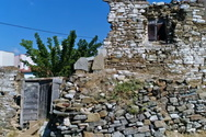 Το άγνωστο πατρικό σπίτι της Μαρίας Κάλλας (video)