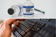 Ιατρική Εταιρεία Δυτικής Ελλάδος και Πελοποννήσου: Διαδικτυακή ημερίδα για τον εμβολιασμό κατά του κορωνοϊού