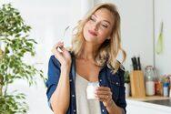 Οκτώ κινήσεις που θα τονώσουν την ενεργητικότητά σας