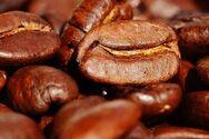 Kαφές: Δημιούργησαν αλγόριθμο που δείχνει πόσο πρέπει να πίνει κανείς και πότε