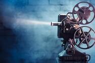 Με μεγάλη επιτυχία συνεχίζεται το αφιέρωμα των ταινιών του CIAK στο KinoFest - Φεστιβάλ Γερμανόφωνου Κινηματογράφου Πάτρας
