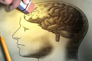 Αλτσχάιμερ - Νέες προειδοποιητικές ενδείξεις πριν τα συμπτώματα