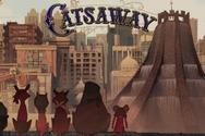 Νέα εταιρεία παραγωγής στην animation ταινία για τις αδέσποτες γάτες του Αμπού Ντάμπι