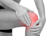 Πόνος στο γόνατο - Ποιες κινήσεις το προστατεύουν