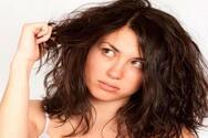 Αλήθειες για το φριζάρισμα των μαλλιών και πώς να το αποφύγετε