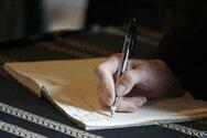 Τι αποκαλύπτει ο τρόπος που γράφεις για την προσωπικότητά σου