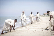 Έρχεται μια ανατρεπτική ταινία για τον Ιησού (video)
