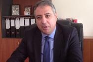 Κορωνοϊός: Ο διοικητής της 6ης ΥΠΕ θα είναι ο πρώτος που θα εμβολιαστεί στο ΠΓΝ Πατρών