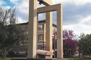 Πάτρα: Αλλάζει τον σχεδιασμό φύλαξης το Πανεπιστήμιο, μειώνοντας τις πύλες εισόδους του