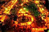 Πάτρα: Χωρίς γιορτινούς μποναμάδες τη φετινή Πρωτοχρονιά λόγω κορωνοϊού
