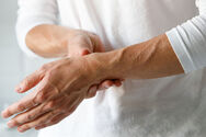 Ρευματοειδής αρθρίτιδα - Η διατροφή που ανακουφίζει