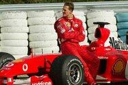 Μίκαελ Σουμάχερ: 7 χρόνια από την στιγμή που πάγωσε ο κόσμος της F1
