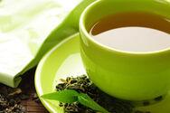 Πράσινο τσάι - Τα οφέλη του για την υγεία