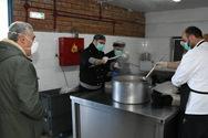 Πάτρα: Ντιλίβερι αγάπης από τα μαγειρεία της Πλαζ σε πάνω από 200 σπίτια για τις μέρες τις Πρωτοχρονιάς