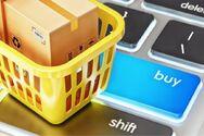 Παπαθανάσης: Επιδότηση 5.000 ευρώ για τη δημιουργία e-shop από το νέο έτος