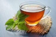 Το πράσινο τσάι μετά το περπάτημα κάνει θαύματα