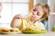 Ποιο είναι το ιδανικό μεσημεριανό γεύμα για ένα παιδί;