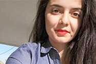 Κορωπί - Συνεχίζεται το θρίλερ με την εξαφάνιση της 19χρονης