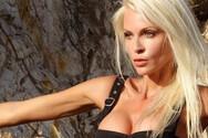 Ασημίνα Ιγγλέζου: Η σέξι «Μαχήτρια» του Survivor 4